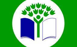 Eco Schools Green Flag Icon